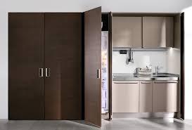 italian kitchen design prices simple italian kitchen cabinets