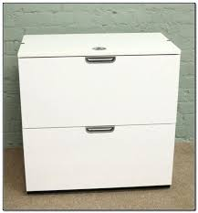 metal file cabinet with lock awesome metal file cabinet with lock 4 drawer metal filing cabinet