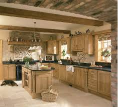 Kitchen Design Liverpool Kitchens Fitted Kitchens Liverpool Carina Kitchens U0026 Bedrooms