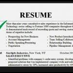 Resume Technical Skills Examples Perfect Technical Skills To List On Resume U2013 Resume Template For Free
