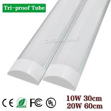 full image for fascinating 2ft fluorescent light fixture 47 2ft fluorescent light fixture led tri