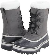 s sorel caribou boots size 9 sorel caribou 1 shoes shipped free at zappos