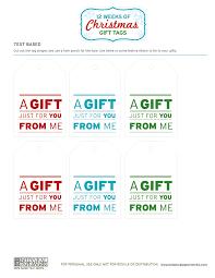 free printable christmas gift tags blog botanical paperworks
