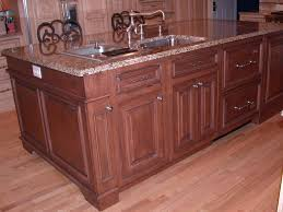100 kitchen cabinets perth amboy nj flat pack kitchen