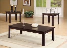 Coffee And End Table Sets Awesome Coffee Table End Table Sets Awesome Home Design