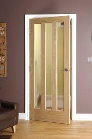 Interior French Doors Wood Interior Doors Simpson Catalog Knotty Pine Doors U2013