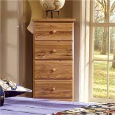 7 Day Furniture Omaha by Chests Of Drawers Store 7 Day Furniture Omaha Nebraska