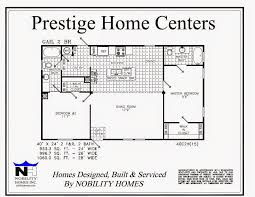 house plans 2 master suites single story houses with 2 master bedrooms photogiraffe me