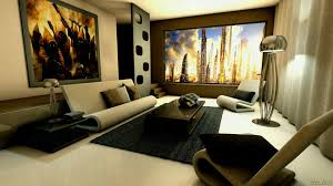 design your own living room online free living room ideas high tech bathroom design bathroom interior