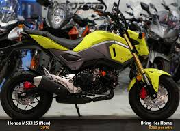 honda cbr 2016 price honda msx 125 2016 new honda msx 125 price bike mart sg