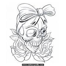st louis missouri tattoo shops happy sad face tattoo designs