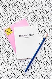 designs editable preschool graduation certificate template plus