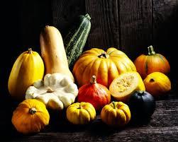 cuisiner les butternuts légumes d automne et d hiver comment les cuisiner on fait le