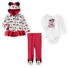 disney baby clothes babies