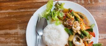 baan cuisine baan cuisine 247 sydney rd coburg takeaway delivery