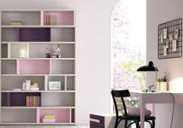 libreria per cameretta libreria per cameretta prezzi mobili libreria per cameretta
