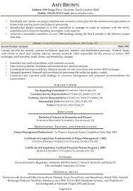 sle resumes for banking sle resume business banker 28 images banking resume sales