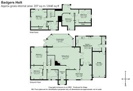 stags 5 bedroom property for sale in curtisknowle totnes devon