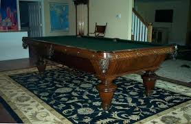 brunswick bristol 2 pool table brunswick bristol pool tables furniture pool table fresh everything