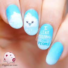 nail art pictures image collections nail art designs
