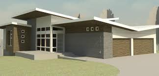 tevis construction llc modern sustainable zero energy homes