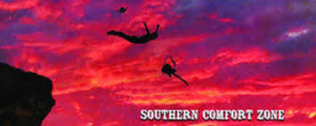 Southern Comfort Zone Southern Comfort Zone Pictures To Pin On Pinterest Pinsdaddy
