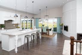 kitchens kitchen remodels construction chef s kitchens degnan design build remodel