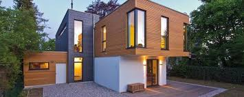 flat pack homes 28 best flat pack homes from k haus ltd images on pinterest
