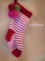 knitting pattern for christmas stocking free top christmas stocking knitting pattern picks