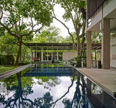 bishopsgate residences floor plan wow architects