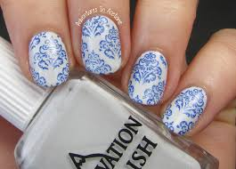 the digit al dozen does the terrific twos day 4 china pattern