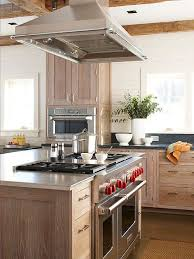 kitchen stove island best 25 stove in island ideas on island stove