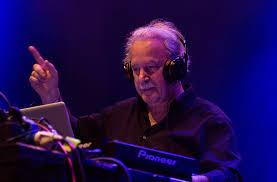 download mp3 gigi music everywhere giorgio moroder wikipedia