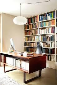 Small Bookshelf Ideas Desk Desk With Bookshelf On Top Bookshelf Desktop Wallpaper