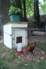 Backyard Chicken Coop Ideas Small Chicken Coop Ideas With 22 Diy Chicken Coops You Need In