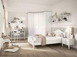 Culle Neonato Ikea by Camerette Neonato Economiche Con Complete Neonati Galleria Di Idee