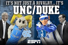 Unc Basketball Meme - 22 jokes about north carolina that are actually funny homesnacks