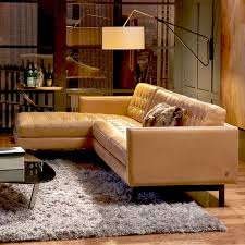 Parker Sofa American Leather Parker Leather Sofa Contents Interiors