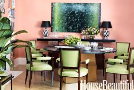 Drake Design Home Decor 100 Drake Design Home Decor Inspiring Gray Living Room