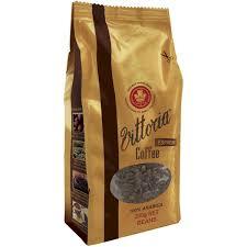 espresso coffee vittoria coffee espresso coffee beans espresso 200g woolworths