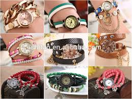 bracelet design watches images Fashion bracelet watch for women new design watch women buy jpg