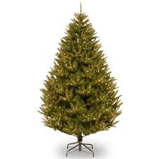 remarkable design national tree company christmas trees 7 6 feel
