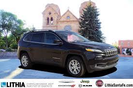 firecracker red jeep cherokee jeep cherokee in santa fe nm lithia chrysler dodge jeep ram