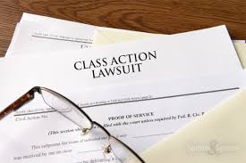 what you need to know about class action lawsuits sgarlato