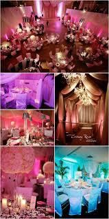 david tutera fairy lights 661 best weddings david tutera images on weddings