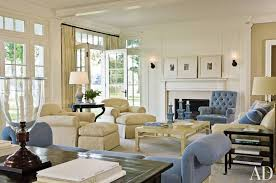 traditional living room furniture stores traditional living rooms