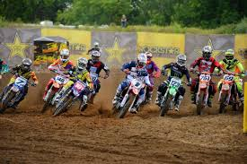 ama motocross tv race day live names new pit reporter racer x online