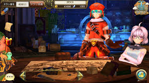 new world rpg app launches with hack series u0027 kite news anime