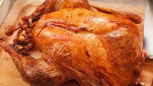 boston s best places to buy a thanksgiving turkey cbs boston