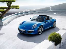 porsche 911 price 2015 porsche 911 targa 4 wallpaper 1024 x 768 blue color light